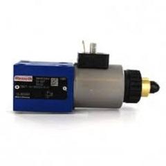 شیرهای پروپرشنال هیدرولیکی کنترل فشار